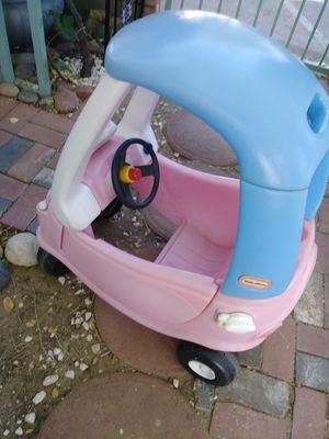 Carro de niña for Sale in Lancaster, CA