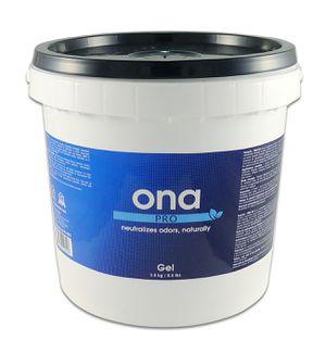 ONA Gel Pro 8.5lb for Sale in Riverside, CA