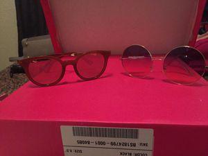 Sunglasses for Sale in Galveston, TX