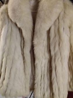 Coat for Sale in Summerfield,  FL