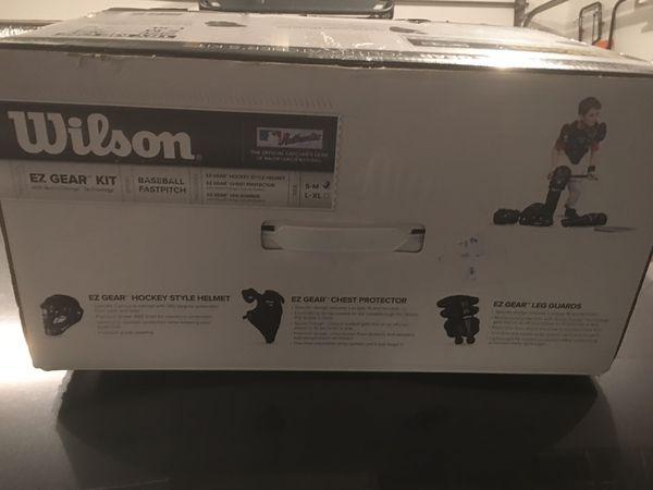 Brand new in box