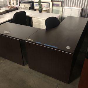Desk for Sale in Norcross, GA