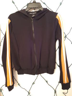 Sweater for Sale in Scottsdale, AZ