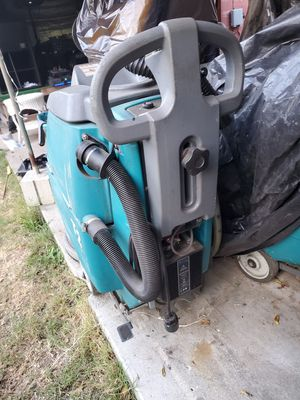 Maquina para piso t2 for Sale in Compton, CA