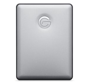 G-Technology 4TB G-DRIVE mobile USB-C Portable Hard Drive for Sale in Randolph, MA