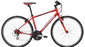 Cannondale quick 5 bike for Sale in Westampton, NJ