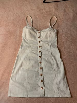 Forever 21 summer dress size Medium for Sale in Queens, NY