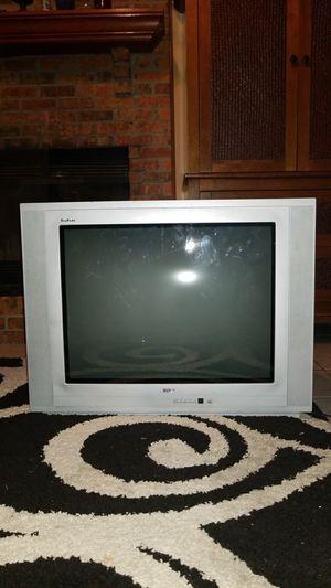 RCA TV 30 inch for Sale in Valparaiso, FL