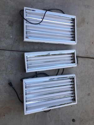 Grow lights for Sale in San Jose, CA