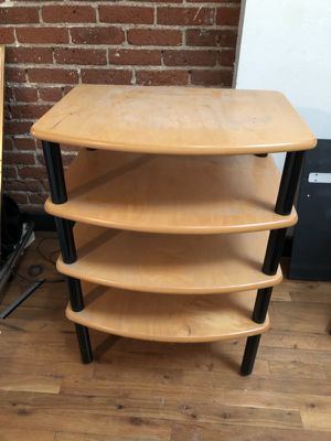 Entertainment table for Sale in Denver, CO
