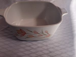 Vintage Corning Ware 700 ml P-43-B for Sale in South Bend, IN