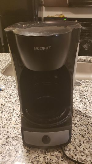 Coffee machine for Sale in Indianapolis, IN
