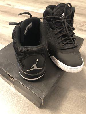 Size 6Y- New School Jordans for Sale in Las Vegas, NV