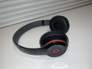 Beats Solo Wireless 2 for Sale in North Miami Beach, FL