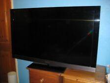 47' Sanyo Tv for Sale in Savannah, GA
