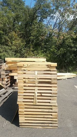 Misc .Wood - free Bensalem pa for Sale in Eddington, PA