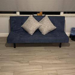 Futon Taking Offers for Sale in Orlando,  FL