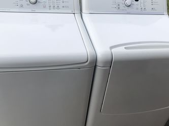 Kenmore Elite Washer And Electric Dryer FREE DELIVERY for Sale in Everett,  WA