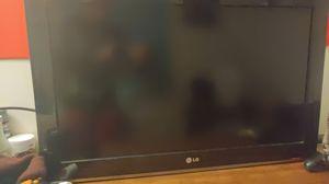 Lg 32 inch tv for Sale in Midlothian, VA