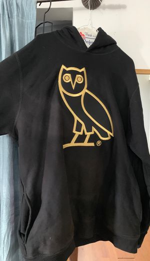 OVO sweater for Sale in San Diego, CA