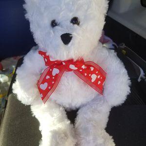 Teddy Bear Medium Size Plush for Sale in Coronado, CA