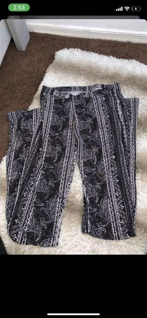 Pants for Sale in Glendale, AZ