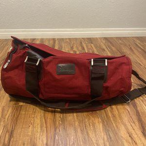 New Duffle Bag for Sale in Fontana, CA