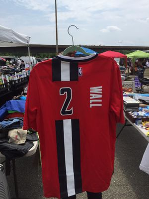 Jersey shirt for Sale in Washington, DC