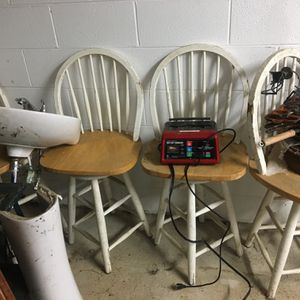 Kitchen Chairs for Sale in Pineville, LA