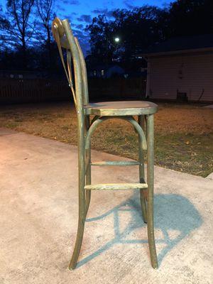 Bar stool for Sale in Chesapeake, VA