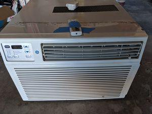 GE Window AC Unit - 10500 BTU for Sale in San Diego, CA