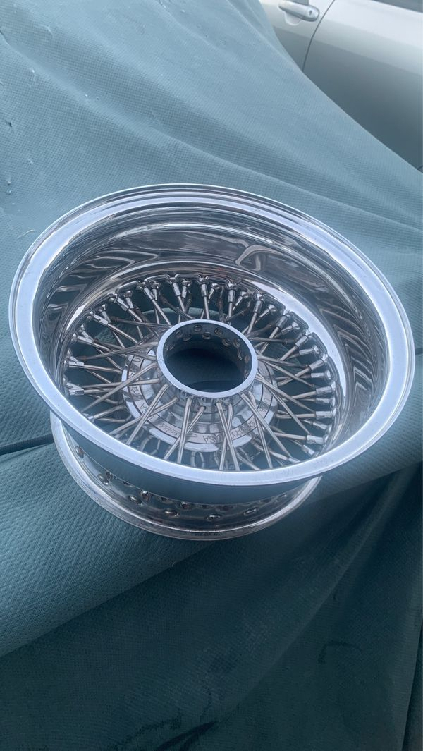 Zenith 13half cut for boost kit 250$ Lowrider