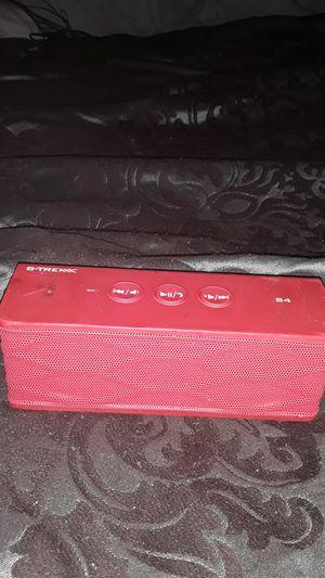Really loud Bluetooth speaker for Sale in Delray Beach, FL
