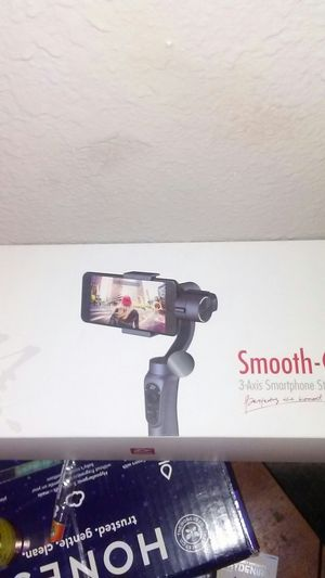 Smooth Q for Sale in Charlotte, NC