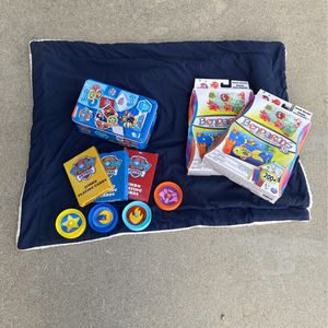 Kids Games for Sale in Anaheim, CA