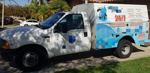 Utility truck F350 for Sale in Chula Vista, CA