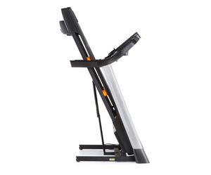 Nordictrack T6.5s Treatdmill brand new in box $750 firm for Sale in West Bloomfield Township, MI