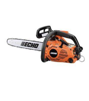 ECHO 14 in CS-303T-14 *NEW* for Sale in Miami, FL