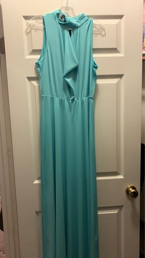Maxi Dress for Sale in Bakersfield, CA