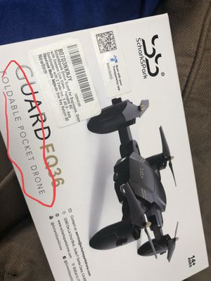 Drone for Sale in Lexington, KY