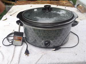 New Crock Pot for Sale in Union Park, FL