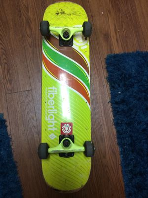 Element complete board for Sale in Corpus Christi, TX
