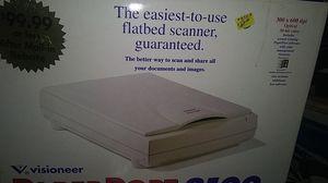 Scanner for Sale in Raeford, NC