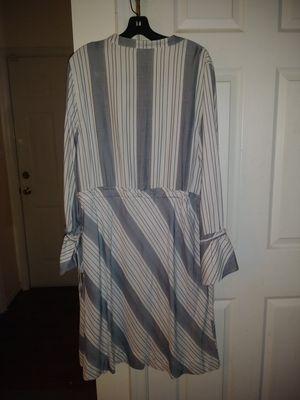 Donna Karen Dress for Sale in Ashburn, VA