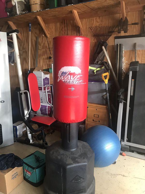 Weider Pro 4250 Home Gym Multi Station