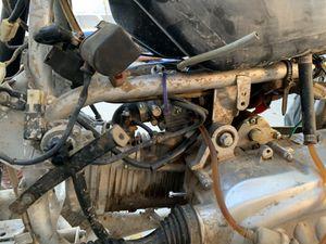110cc quad for Sale in Hesperia, CA