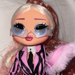 lol Omg Doll for Sale in Long Beach,  CA
