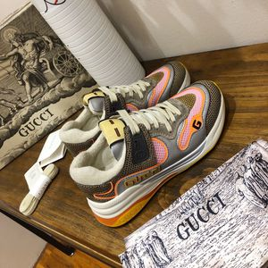 Gucci sneakers ultrapace for Sale in The Bronx, NY