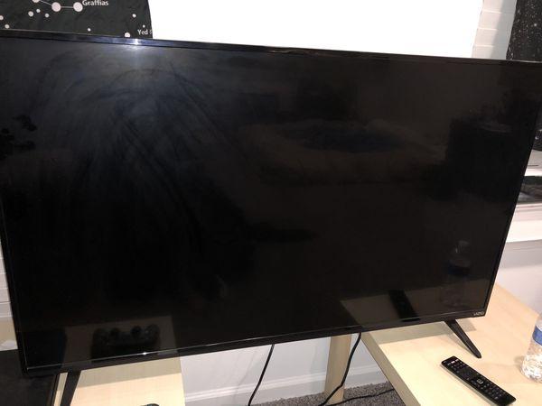 1080p smartTV