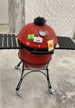 Kamodo Joe Grill 🔥🔥🔥🔥🔥 KJ23RHC 18.7 7AKZU for Sale in Norwalk, CA